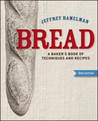 5 Best Sourdough Cookbooks in 2020 - Bread